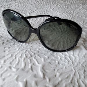 Women shades